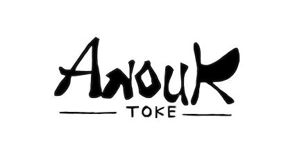 AnouKToke
